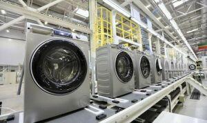 В 2020 году в Татарстан привлекли 40 новых инвесторов