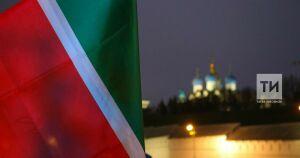 Опыт Татарстана по работе с инвестициями хотят распространить на другие регионы
