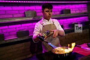 В Татарстане кафе разрешат работать ночью, если Covid-ситуация будет стабильной