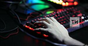 Салават Гайсин: «Динамо» Татарстана готово поддерживать киберспорт