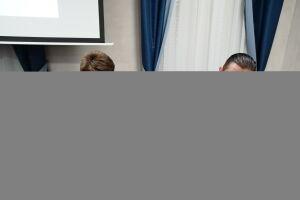 Омбудсмен РТ и фонд «Ярдэм» договорились сотрудничать по защите прав граждан
