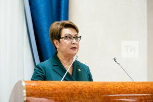 В Татарстане количество обращений к омбудсмену за год выросло более чем на тысячу