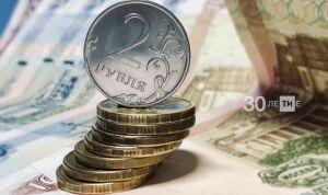 В Татарстане выявили 602 предприятия, где выдавали зарплату ниже минимальной