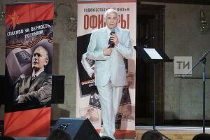 Актер Василий Лановой умер от коронавируса