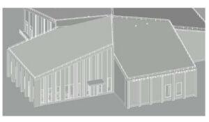 В Елабуге по нацпроекту «Культура» построят Центр культурного развития