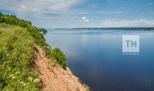 Татарстанцам предлагают пройти опрос по возможностям отдыха в республике