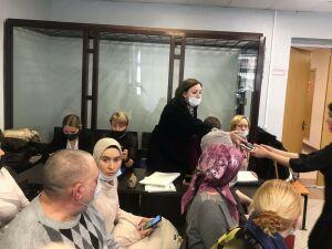 Афера на 63 млн рублей: в Казани судят риэлтора за продажу несуществующих квартир