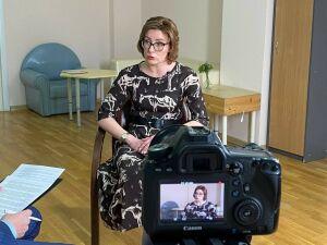 Детский психолог из Татарстана рассказала, как распознать депрессию у подростка