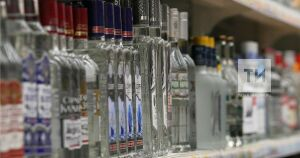 В селах Татарстана появятся магазины по продаже алкоголя