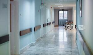 В Татарстане жертвами коронавируса стали еще четыре женщины