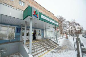 В 2020 году больничные людям старше 65 лет в Татарстане оплачивали в сжатые сроки