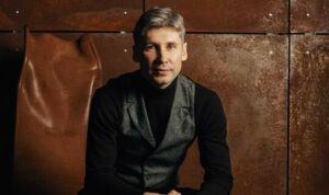 В ТЮЗе посвятят квартирник Арсению Курченкову, ушедшему из жизни на сцене