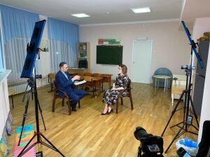 В Татарстане в 2020 году 11 детей свели счеты с жизнью
