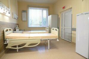 В Мензелинске закрыли частную клинику за нарушения Covid-правил