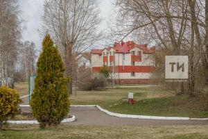 Из-за Covid-19 льготники из Татарстана побоялись ехать на лечение в санатории