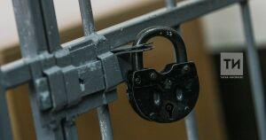 Десять татарстанцев предстанут перед судом за наркоторговлю и хранение оружия