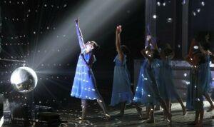 В Зеленодольске откроется XXII рождественский фестиваль «Свет Вифлеемской звезды»