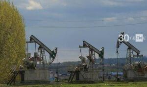 Россия в феврале и марте увеличит добычу нефти