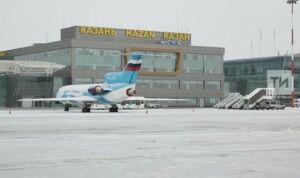 «Победа» отказалась везти в Турцию туристов, чей тест на Covid-19 истек в полете