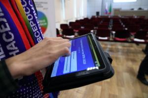 Татарстанстат: Переписчики начнут обход домовладений в РТ 18 октября