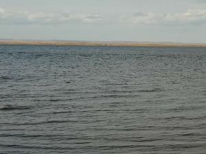 В Татарстане перевернулась лодка с рыбаками, один погиб, двоих ищут