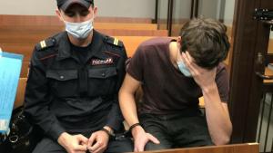 «Я не знал, что это Следком»: суд арестовал четверых обвиняемых в краже 15 млн из СК РТ