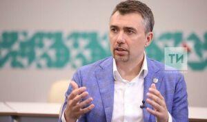 В Минмолодежи Татарстана разработали концепцию работы с подростками MinMolTeens