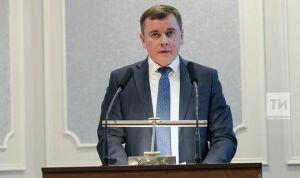 Марат Зяббаров назвал лидеров и аутсайдеров в сельском хозяйстве среди районов РТ