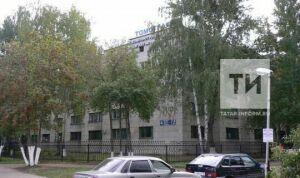 Завтра челнинская больница № 5 начнет работать в обычном режиме