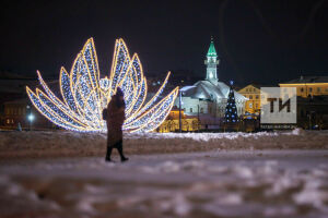Четыре татарстанских проекта отмечены на всероссийской премии «Маршрут года»