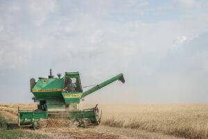 «Росагролизинг» построит новое технологическое предприятие для аграриев РТ