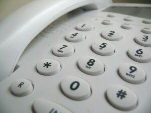 В России откажутся от цифры «8» при междугородних звонках
