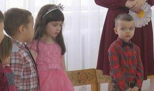 Роспотребнадзор Челнов: На утренники в детсадах родители допускаться не будут