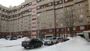 В Нижнекамске подорожали квартиры — эксперт рассказал, когда ждать снижения цен