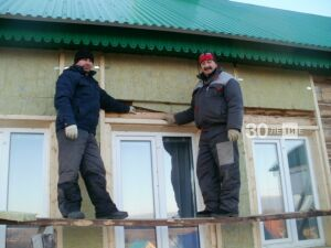 Соискатели из Татарстана в среднем тратят на поиски работы три месяца