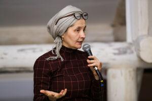 В Академии наук обсудят письменное наследие татар в честь Недели родного языка