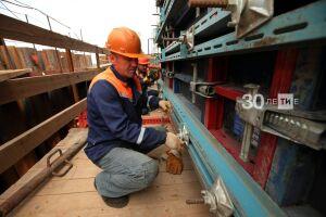 Татарстанцам объяснили, какие профессиональные качества ценят работодатели