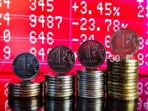 В сфере информатизации средние зарплаты в Татарстане выросли на 13% за год