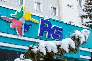 Пьяный житель Казани угрожал медикам РКБ и ударил медбрата
