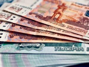В Татарстане долг организаций ЖКХ за электроэнергию уменьшился на 21,7 млн рублей