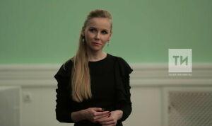 Гузель Сагитова прокомментировала уход в исполком с поста директора театра
