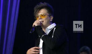 Элвин Грей заявил об отмене своих концертов в Татарстане