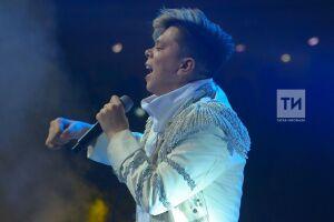 Роспотребнадзор РТ: Отмена концертов Элвина Грея не связана с Covid-ограничениями