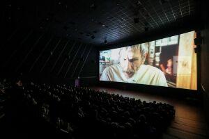 Кинофестиваль народов Татарстана «Панорама» начнется с Дней чувашского кино