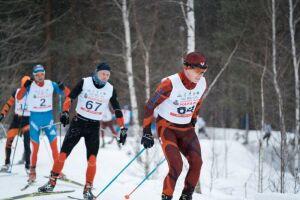 Призовой фонд Камского лыжного марафона составит 1 млн рублей