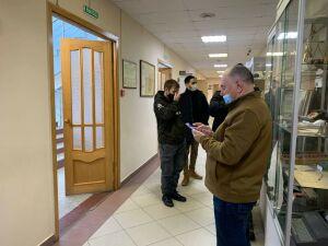 «Воровали вслепую»: Стали известны подробности краж посылок с «Татарстан почтасы»