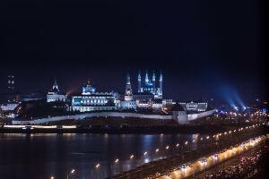 Татарстан вошел в топ-10 регионов России с самым высоким качеством жизни