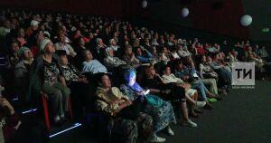 Кинофестиваль «Панорама» планируют сделать ежегодным