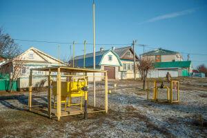 Тыгин: В Татарстане нужно ускорить газификацию участков для многодетных