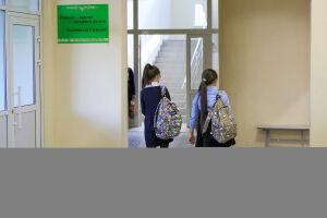 Рособрнадзор утвердил расписание всероссийских проверочных работ